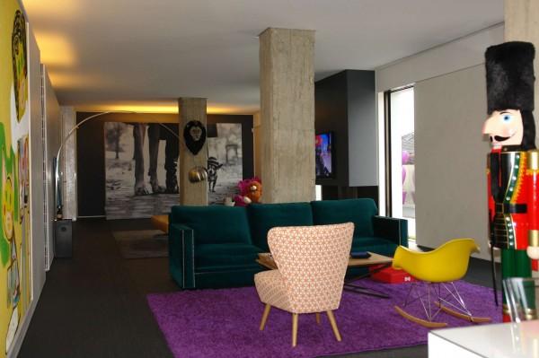 Appartamento in vendita a Torino, Piazza San Carlo, 315 mq - Foto 45