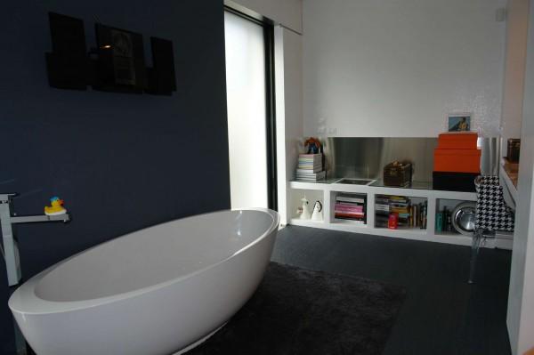 Appartamento in vendita a Torino, Piazza San Carlo, 315 mq - Foto 24
