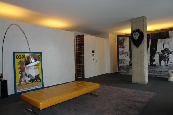Appartamento in vendita a Torino, Piazza San Carlo, 315 mq - Foto 51
