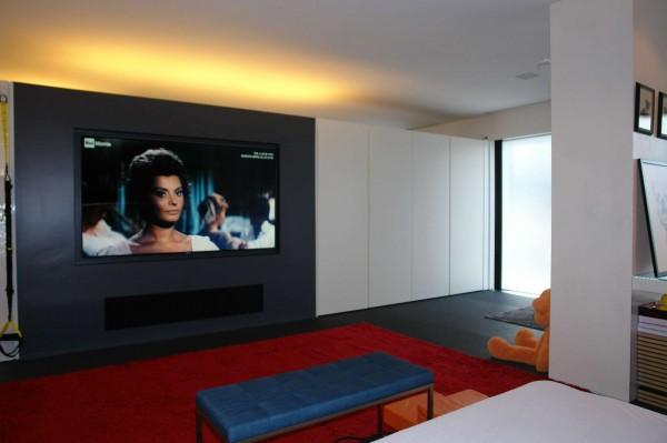 Appartamento in vendita a Torino, Piazza San Carlo, 315 mq - Foto 54