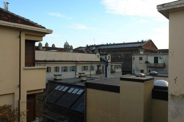 Appartamento in vendita a Torino, Piazza San Carlo, 315 mq - Foto 26