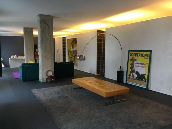 Appartamento in vendita a Torino, Piazza San Carlo, 315 mq - Foto 8