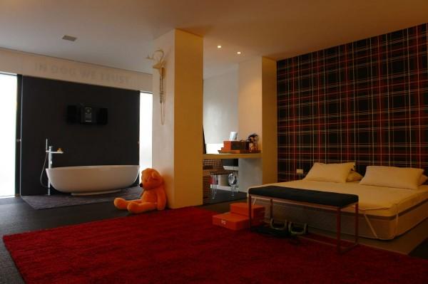 Appartamento in vendita a Torino, Piazza San Carlo, 315 mq - Foto 18