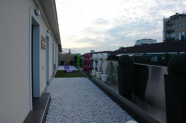 Appartamento in vendita a Torino, Piazza San Carlo, 315 mq - Foto 14