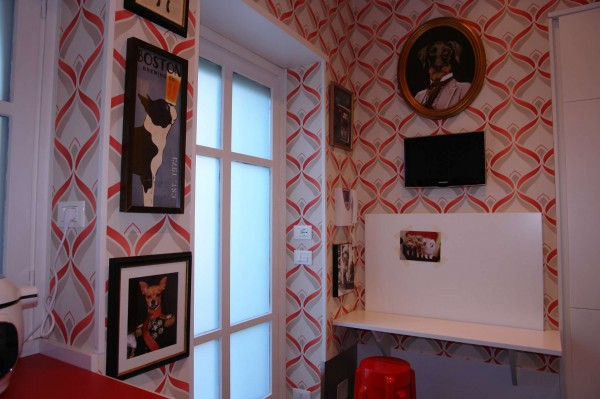Appartamento in vendita a Torino, Piazza San Carlo, 315 mq - Foto 30