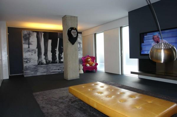 Appartamento in vendita a Torino, Piazza San Carlo, 315 mq - Foto 50