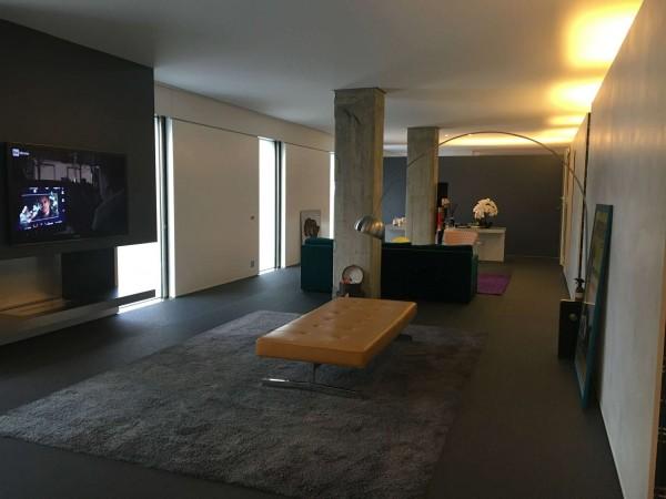 Appartamento in vendita a Torino, Piazza San Carlo, 315 mq - Foto 52