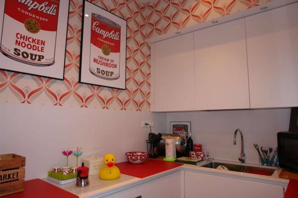 Appartamento in vendita a Torino, Piazza San Carlo, 315 mq - Foto 29