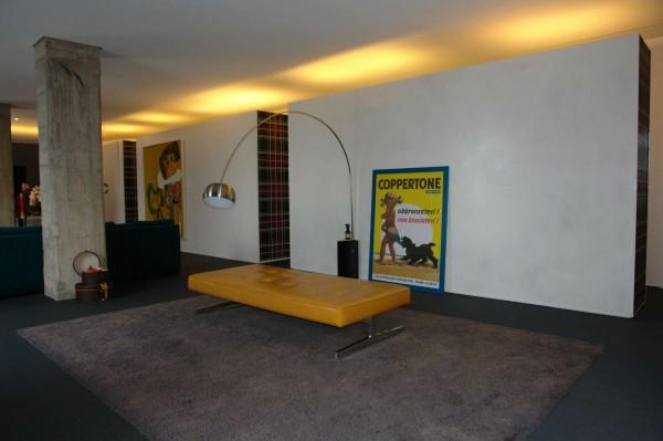 Appartamento in vendita a Torino, Piazza San Carlo, 315 mq - Foto 57