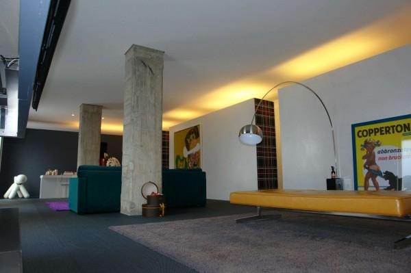 Appartamento in vendita a Torino, Piazza San Carlo, 315 mq - Foto 55