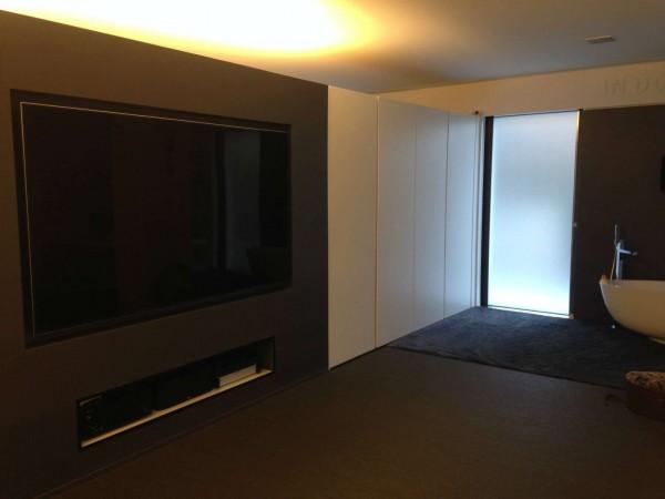 Appartamento in vendita a Torino, Piazza San Carlo, 315 mq - Foto 13