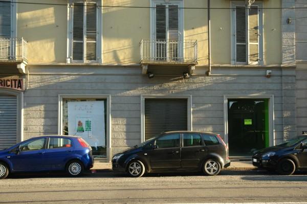 Negozio in vendita a Torino, San Paolo, 180 mq - Foto 21