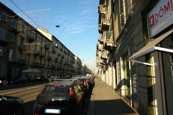 Negozio in vendita a Torino, San Paolo, 180 mq - Foto 4