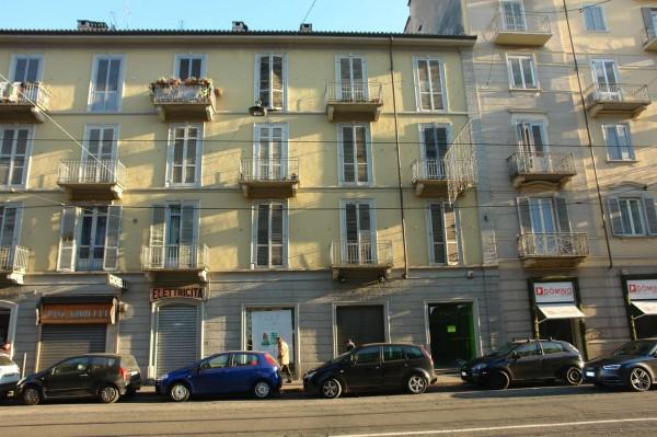 Negozio in vendita a Torino, San Paolo, 180 mq - Foto 22
