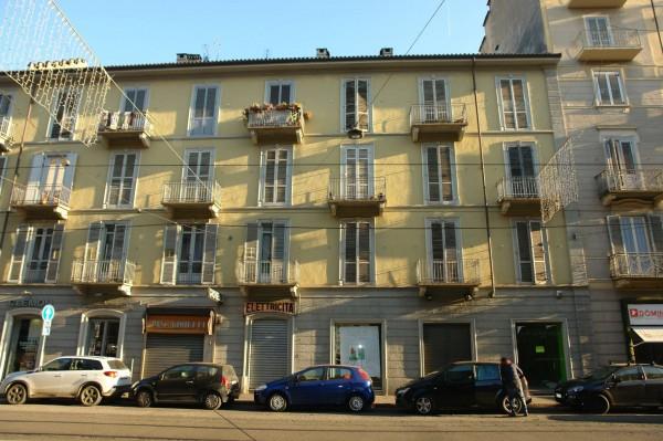 Negozio in vendita a Torino, San Paolo, 180 mq - Foto 20