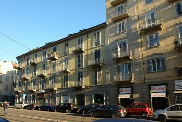 Negozio in vendita a Torino, San Paolo, 180 mq - Foto 1