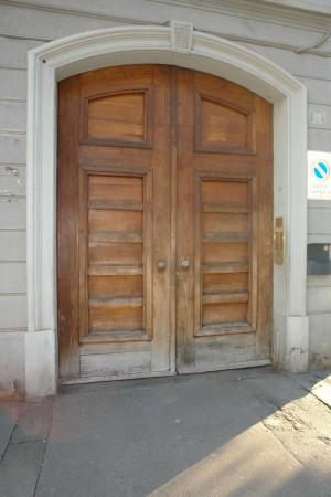 Negozio in vendita a Torino, San Paolo, 180 mq - Foto 3