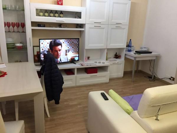 Appartamento in vendita a Torino, Lucento, Con giardino, 65 mq - Foto 15