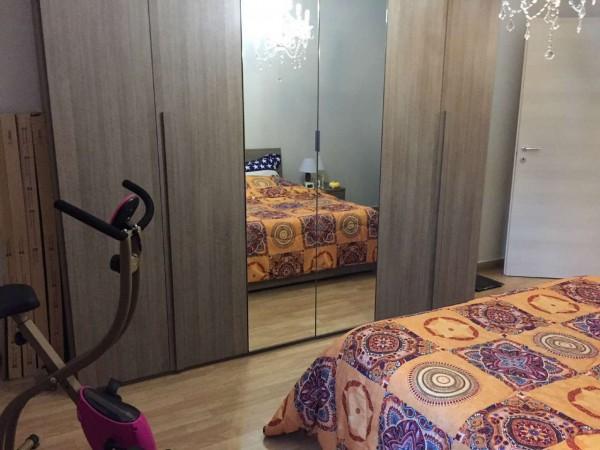 Appartamento in vendita a Torino, Lucento, Con giardino, 65 mq - Foto 6