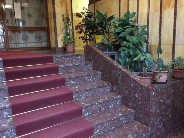 Appartamento in vendita a Torino, Lucento, Con giardino, 65 mq - Foto 23