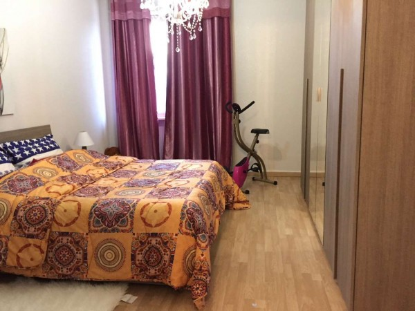 Appartamento in vendita a Torino, Lucento, Con giardino, 65 mq - Foto 8