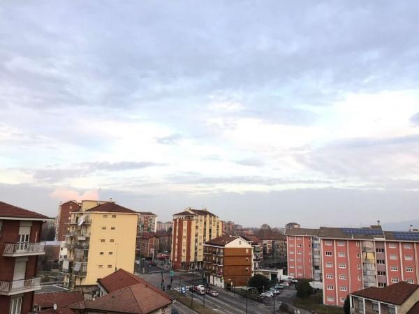 Appartamento in vendita a Torino, Lucento, Con giardino, 65 mq - Foto 10