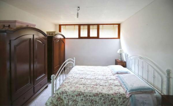 Appartamento in vendita a Soleminis, Piazza Delle Chiudende, Con giardino, 99 mq - Foto 11