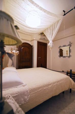 Appartamento in vendita a Soleminis, Piazza Delle Chiudende, Con giardino, 99 mq - Foto 16