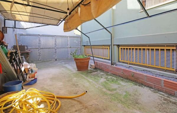 Appartamento in vendita a Soleminis, Piazza Delle Chiudende, Con giardino, 99 mq - Foto 5