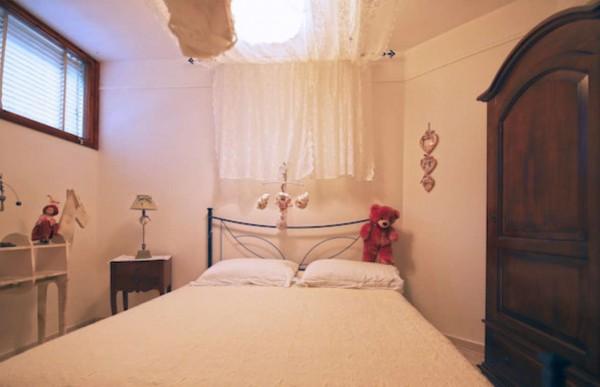Appartamento in vendita a Soleminis, Piazza Delle Chiudende, Con giardino, 99 mq - Foto 14
