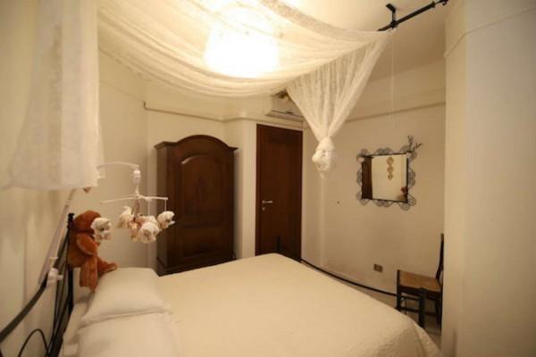 Appartamento in vendita a Soleminis, Piazza Delle Chiudende, Con giardino, 99 mq - Foto 15