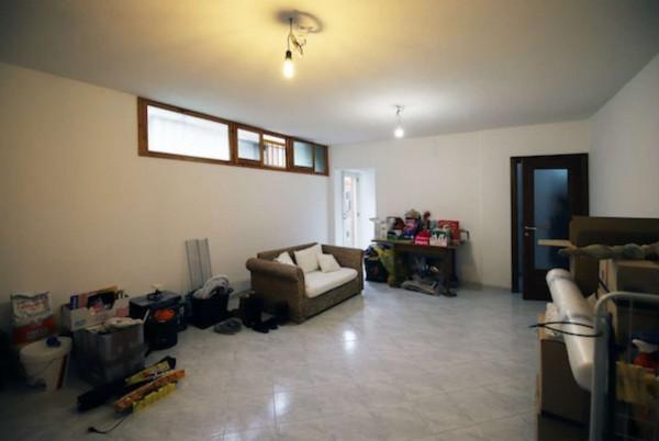 Appartamento in vendita a Soleminis, Piazza Delle Chiudende, Con giardino, 99 mq - Foto 7