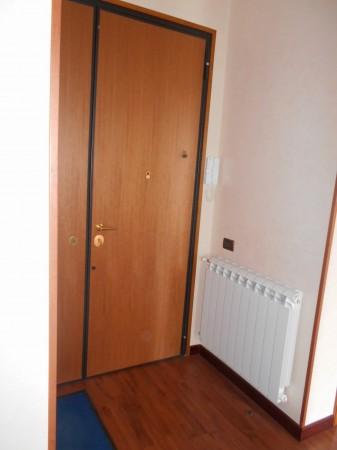Trilocale in affitto a Messina, Centro, 75 mq