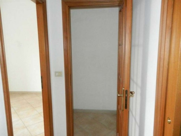 Appartamento in affitto a Venaria Reale, 100 mq - Foto 21