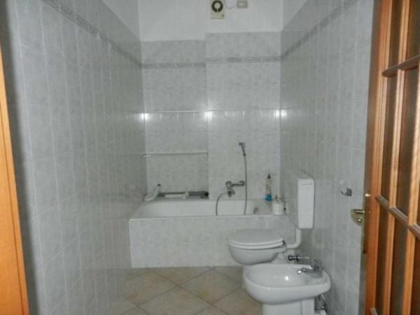 Appartamento in affitto a Venaria Reale, 100 mq - Foto 20
