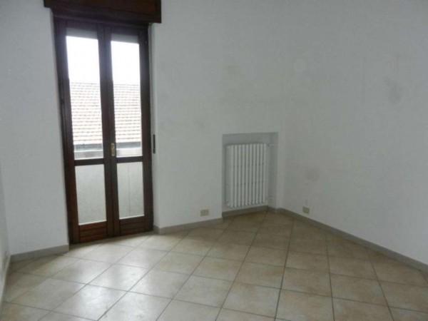Appartamento in affitto a Venaria Reale, 100 mq - Foto 23