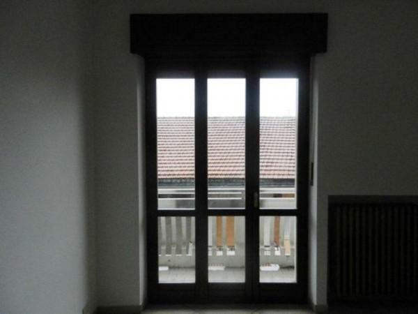 Appartamento in affitto a Venaria Reale, 100 mq - Foto 5