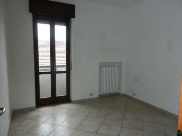 Appartamento in affitto a Venaria Reale, 100 mq - Foto 4