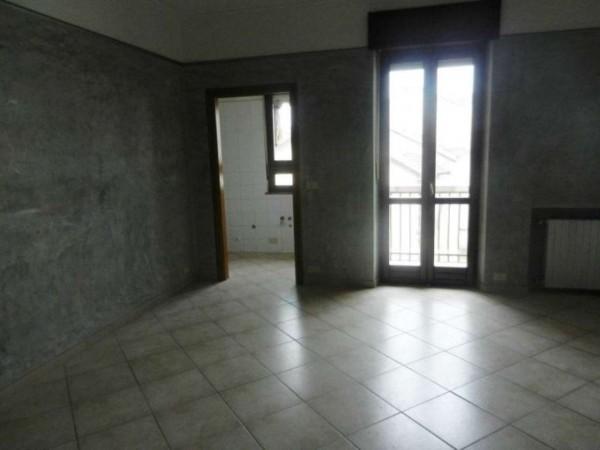 Appartamento in affitto a Venaria Reale, 100 mq - Foto 19