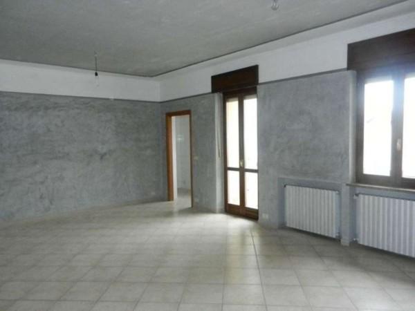 Appartamento in affitto a Venaria Reale, 100 mq - Foto 24
