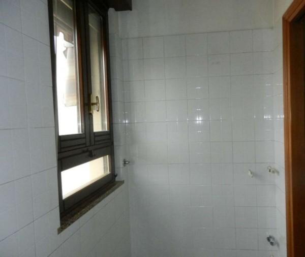 Appartamento in affitto a Venaria Reale, 100 mq - Foto 9