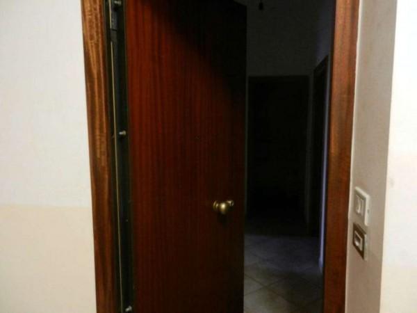 Appartamento in affitto a Venaria Reale, 100 mq - Foto 2