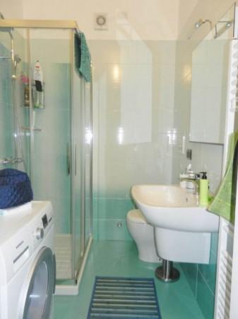 Appartamento in vendita a Venaria Reale, 90 mq - Foto 7