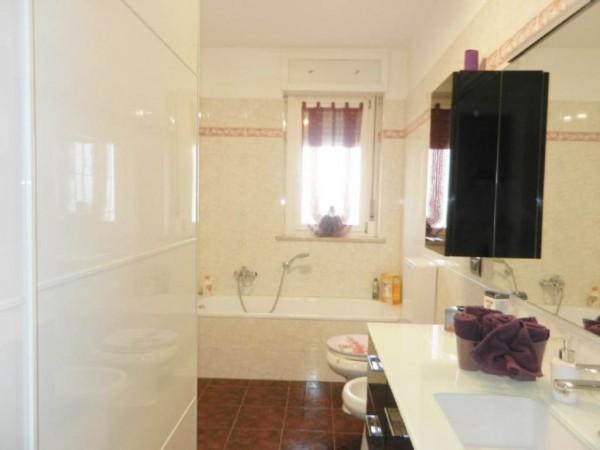 Appartamento in vendita a Venaria Reale, 90 mq - Foto 8