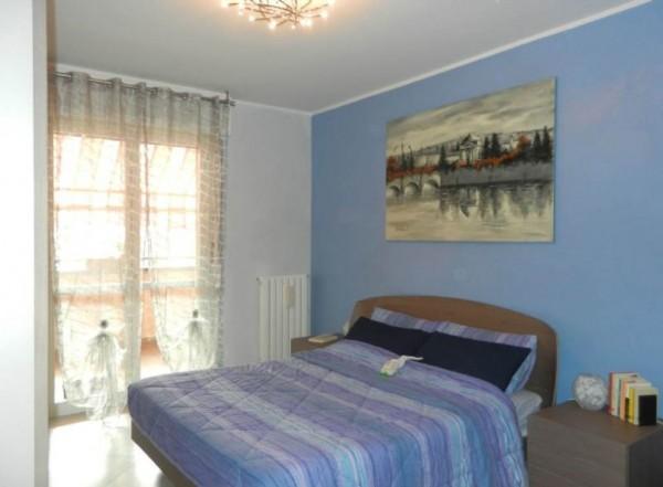 Appartamento in vendita a Venaria Reale, 90 mq - Foto 12