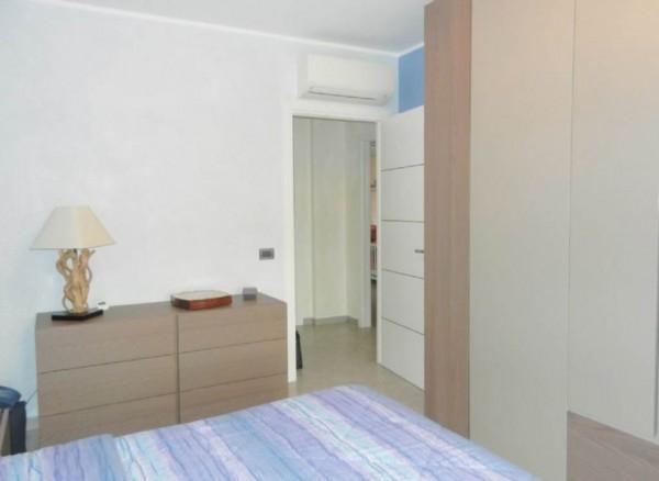 Appartamento in vendita a Venaria Reale, 90 mq - Foto 11