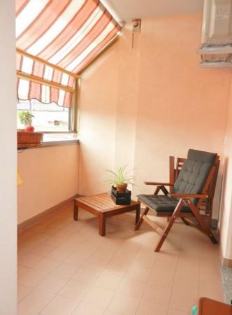 Appartamento in vendita a Venaria Reale, 90 mq - Foto 14