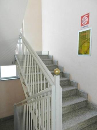 Appartamento in vendita a Venaria Reale, 90 mq - Foto 5
