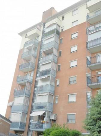 Appartamento in vendita a Venaria Reale, 90 mq - Foto 3