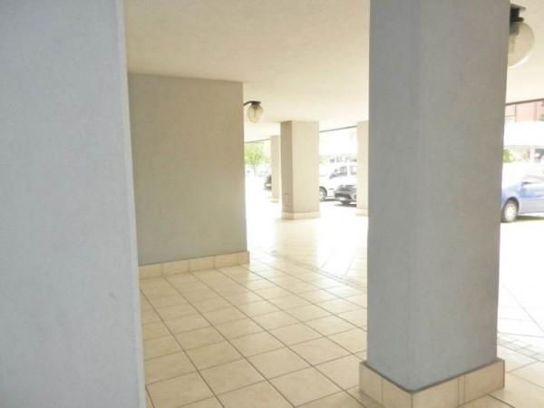 Appartamento in vendita a Venaria Reale, 90 mq - Foto 4